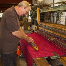 Trefriw Woollen Mills Ltd
