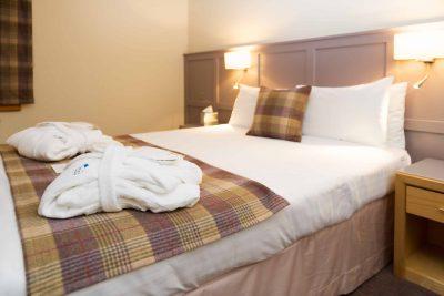 Royal Victoria Hotel Snowdonia